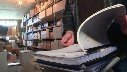 Confinement : les maisons d'édition croulent sous les manuscrits d'auteurs en herbe