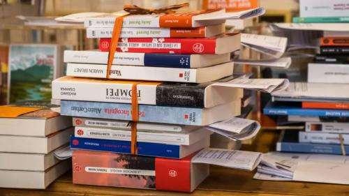 Une victoire pour les librairies et les disquaires, enfin placés dans la liste des commerces essentiels