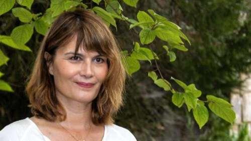 Théâtre: Marina Hands crée une première comédie musicale à la Comédie-Française