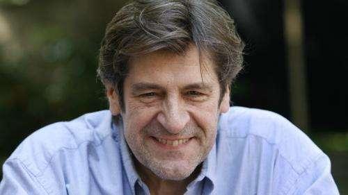 Le comédien Jacques Frantz, voix française de Robert De Niro, est mort
