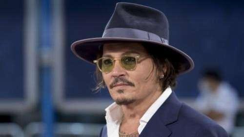 La justice britannique refuse à l'acteur Johnny Depp un procès en appel contre le Sun pour diffamation