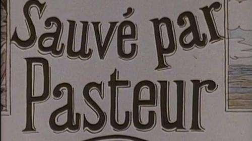 Pasteur : la course contre la montre pour se faire vacciner à Paris contre la rage au XIXe siècle