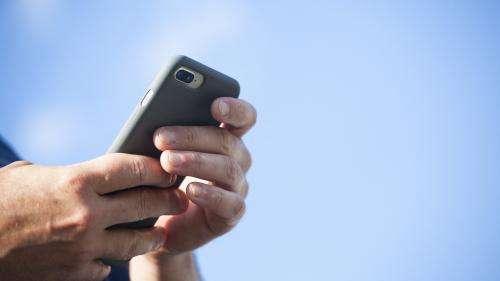 Le smartphone, support préféré des Français pour la lecture de livres électroniques