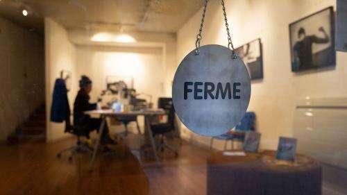 Confinement : les galeries d'art déboutées de leur recours devant le Conseil d'Etat