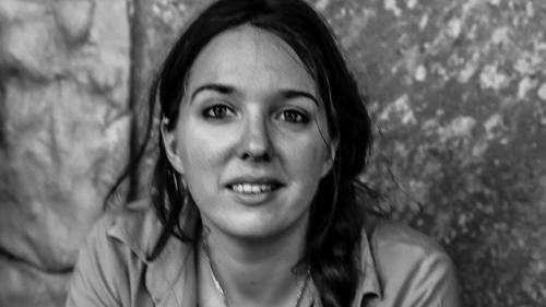 Emilienne Malfatto prix Goncourt du premier roman pour