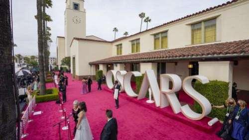 Oscars 2021 : l'audience s'effondre avec 9,85 millions de téléspectateurs aux Etats-Unis
