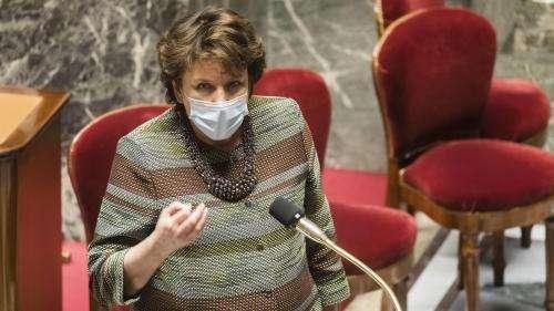Déconfinement de la culture : toutes les filières seront aidées, promet Roselyne Bachelot