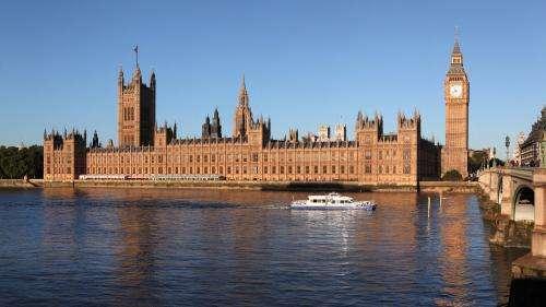 Brexit : avec son nouveau système d'immigration, le Royaume-Uni veut attirer en particulier les artistes récompensés et les scientifiques de haut niveau