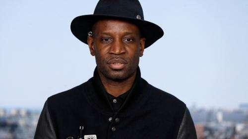 Abd Al Malik annonce qu'il va réaliser un film sur une figure peu connue de l'esclavage