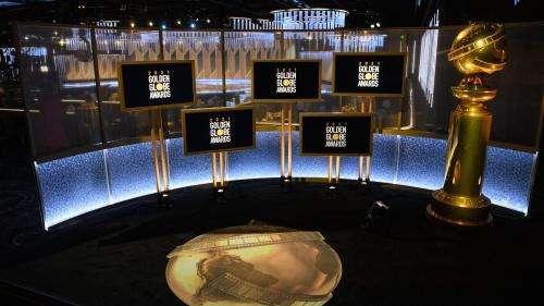 Critiquée pour son manque de diversité, la cérémonie des Golden Globes ne sera pas diffusée par NBC en 2022