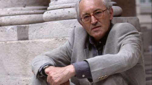 Le philosophe Jacques Bouveresse, spécialiste des questions du langage et de la science, est mort à 80 ans