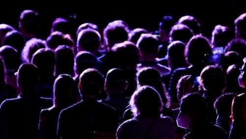 Covid-19. Le concert-test parisien confirmé à Bercy le 29 mai : tous les détails de l'expérimentation