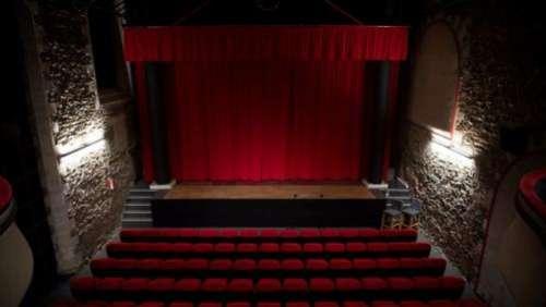 Théâtre, opéra : le public renoue avec le spectacle vivant