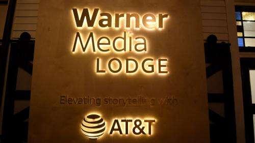 WarnerMedia et Discovery fusionnent : un mastodonte du divertissement pour tenir tête aux géants du streaming
