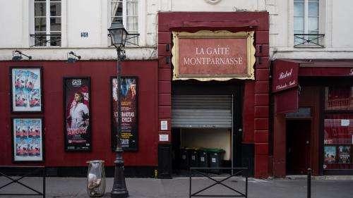 Spectacle vivant : une reprise très attendue mais compliquée pour les théâtres privés