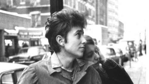 VIDEO. Bob Dylan a 80 ans : on est allés sur ses traces à NewYork, là où tout a commencé