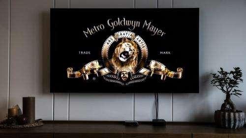 Amazon va racheter le studio historique Metro Goldwin Mayer, distributeur de la saga James Bond