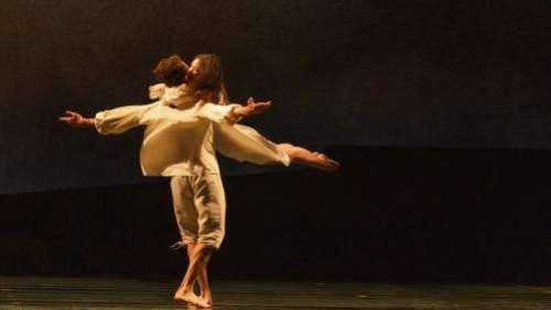 VIDEO. Danse : trois bonnes raisons de voir ou revoir