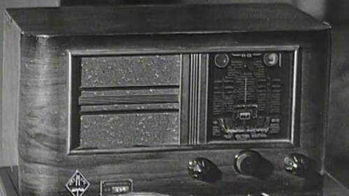 100 ans de la radio: la France célèbre un siècle d'innovations sur ses ondes