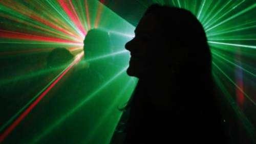 Les discothèques en pourparlers avec le gouvernement pour rouvrir le 30 juin