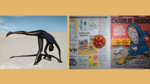Sabine Weiss, Charlotte Perriand, masculinités... dix expositions à voir aux Rencontres d'Arles