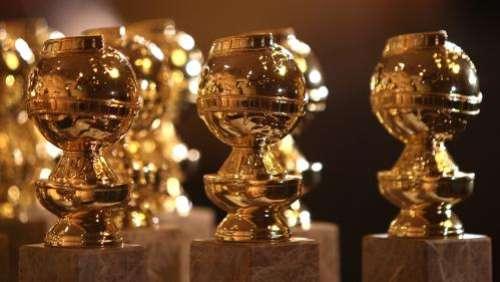 Golden Globes : des règles modifiées pour une plus grande représentativité des films étrangers