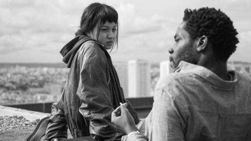 Festival de Cannes 2021 : les vingt-quatre films en compétition