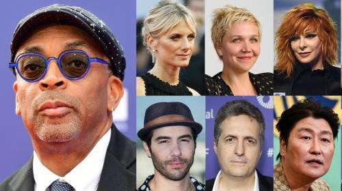 Festival de Cannes 2021 : le cinéma mondial fête ses grandes retrouvailles