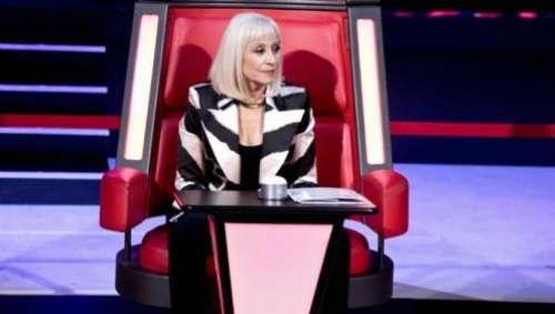 Italie: Raffaella Carrà, icône de la télévision et de la chanson, est morte