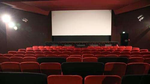 Extension du pass sanitaire : la Fédération des cinémas craint une baisse de la fréquentation de ses salles