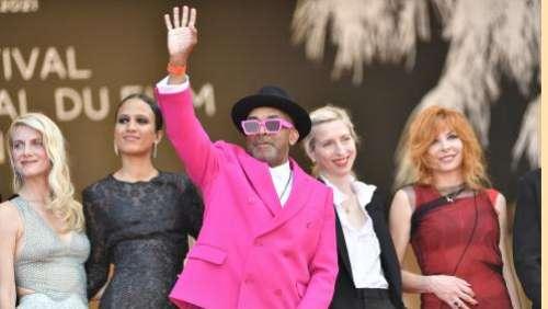 DIRECT. Festival de Cannes 2021 : suivez la cérémonie de clôture et découvrez le film lauréat de la Palme d'or