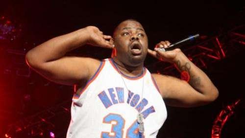 Le rappeur américain Biz Markie, légende du hip-hop new-yorkais, est mort à l'âge de 57 ans