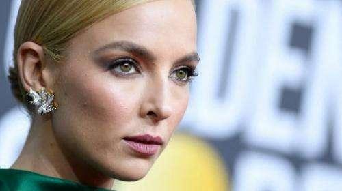 Un Français en garde à vue après le harcèlement de Jodie Comer, actrice de la série