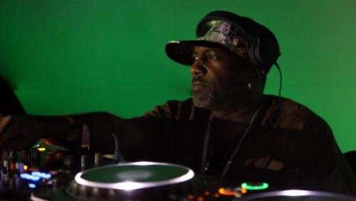 DJ Paul Johnson, pionnier de la house, est mort du Covid-19 à l'âge de 50 ans