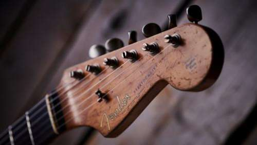 Fender, Yamaha, Roland : des fabricants d'instruments de musique condamnés en Allemagne pour entente sur les prix