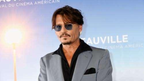 Festival du cinéma américain de Deauville : une 47e édition sous le signe de la