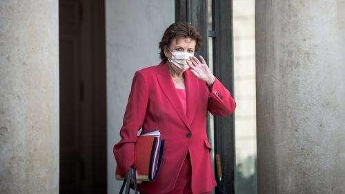 Roselyne Bachelot annonce des aides