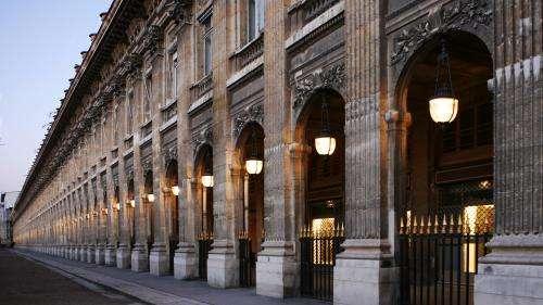 Journées du patrimoine : neuf visites insolites à Paris et en Île-de-France ce week-end