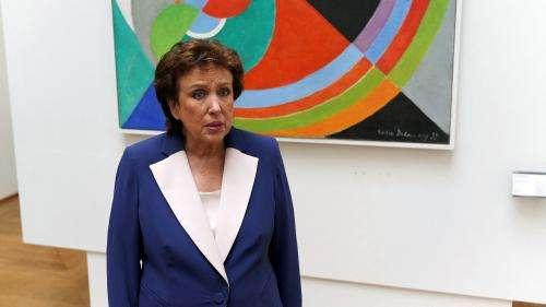 Le budget du ministère de la Culture, en hausse de 7,5%, dépasse les 4 milliards d'euros