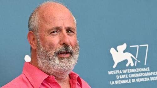 Roger Michell, le réalisateur de