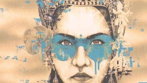 Inside/Out : À Bayonne, le street art s'admire sur les murs mais aussi en galerie