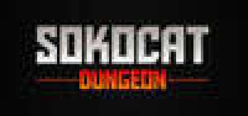 Sokocat - Dungeon