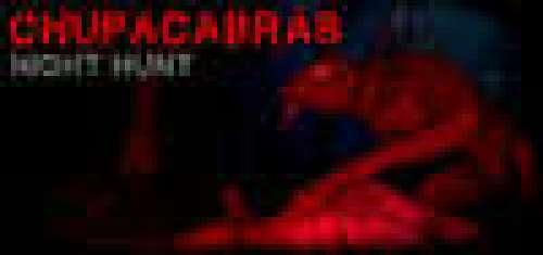 Chupacabras: Night Hunt
