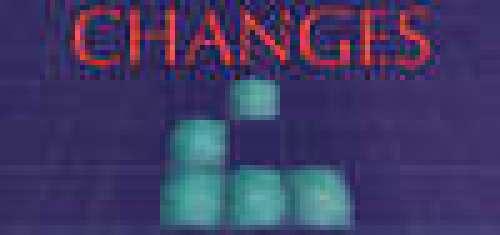 Changes (Et Al Games)