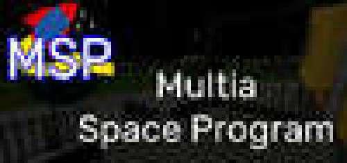 Multia Space Program