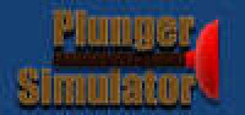 Plunger Simulator