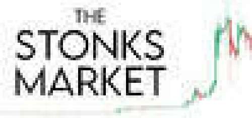The Stonks Market