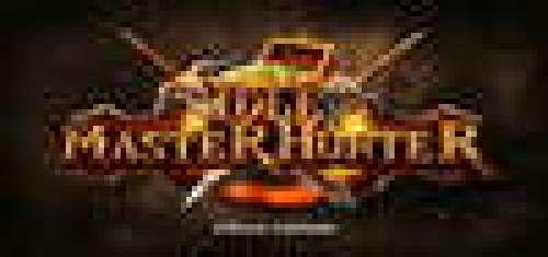 Idle Master Hunter Steam Edition