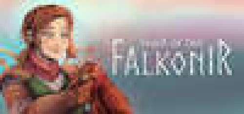 Dawn of the Falkonir