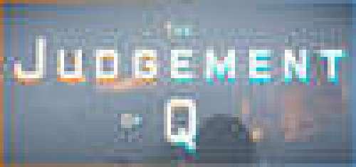 The Judgement of Q